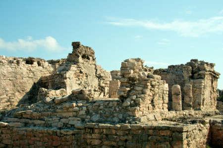 Mayan Ruins Imagens