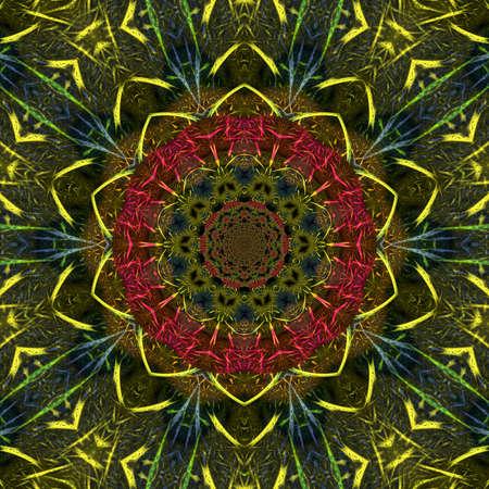 design Stock Photo - 2734982
