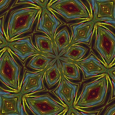 circles pattern: patterns