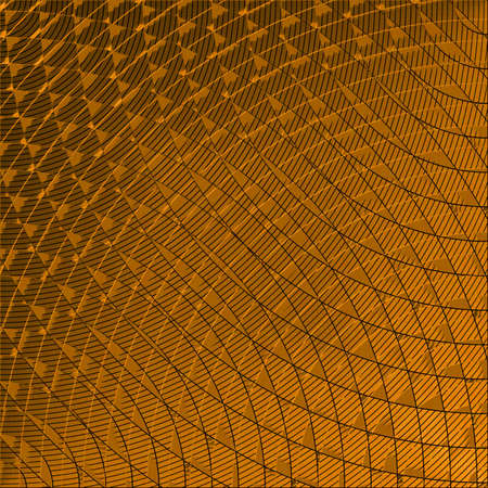 screensavers: abstract pattern and shape