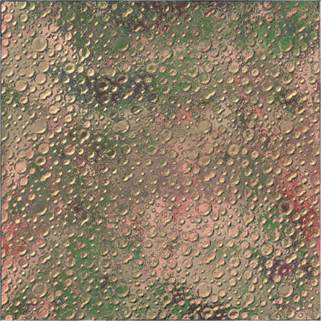 abstract texture, pattern, shape photo