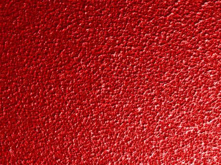 pattern: abstract texture, pattern Stock Photo