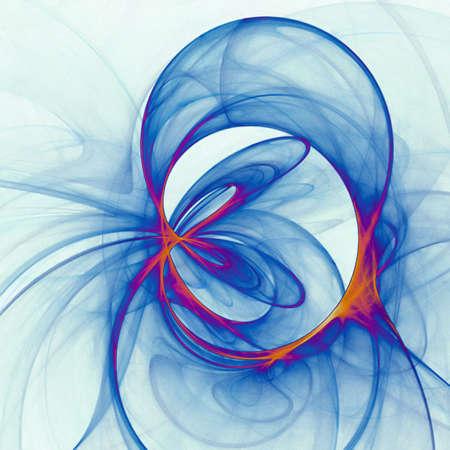 vapor: Abstract pattern, texture, shape