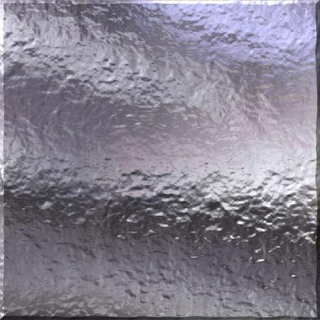 Abstract texture, shape, design 版權商用圖片