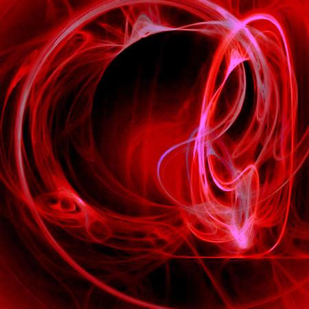 vapor: Abstract shape, design, pattern