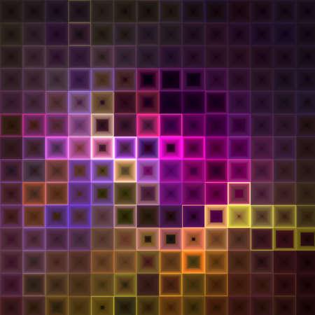 抽象的な図形、テクスチャ、パターン 写真素材