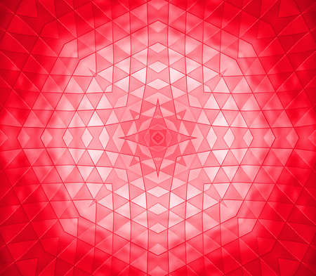 cut paper art: Textured Background Stock Photo