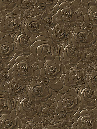 Very Nice Textured Background