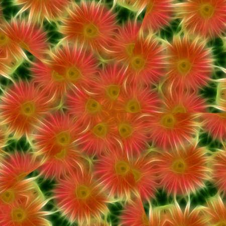 Flowery Imagens