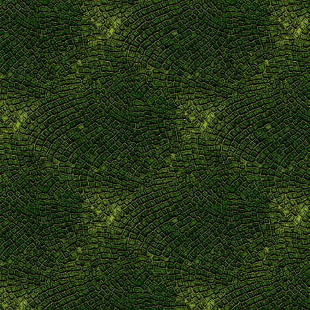 Background texture, pattern, and shape