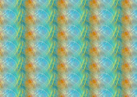 background texture, shape
