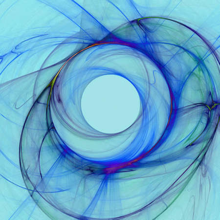 Abstract texture, vorm, patroon