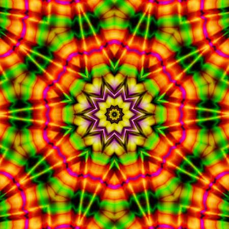 Textured background Reklamní fotografie