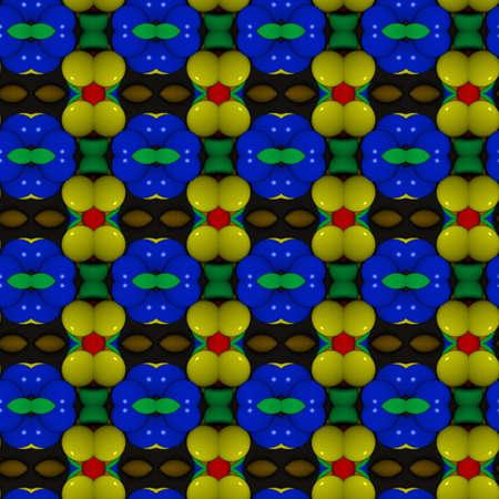 Background texture, pattern, design