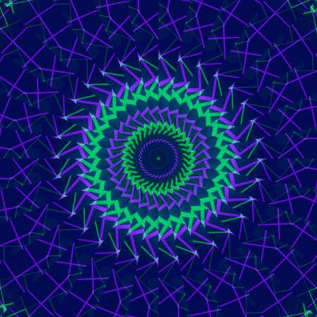 background motif: Background texture, pattern