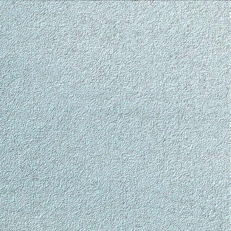 Background texture, pattern Stock Photo - 3462678