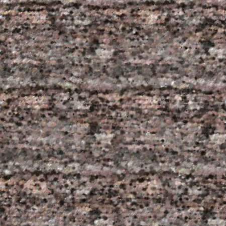 Background texture, pattern
