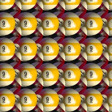 Texture de fond, le motif Banque d'images - 3581252