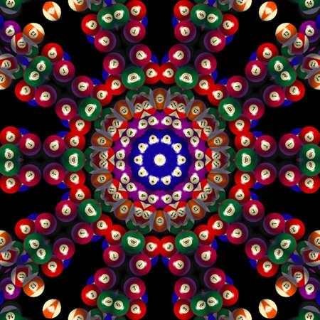 background texture, pattern photo