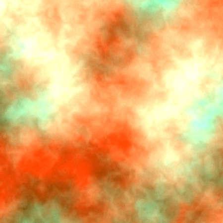 abstracte vorm, patroon,