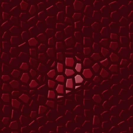 Tiles Фото со стока