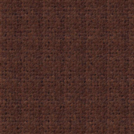 sackcloth: Abstract Shape, Background, Texture