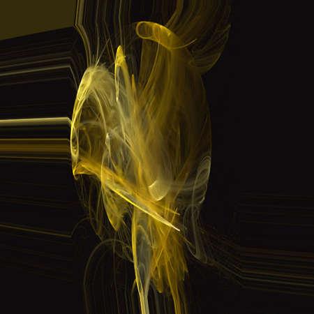 abstract background, shape Stok Fotoğraf
