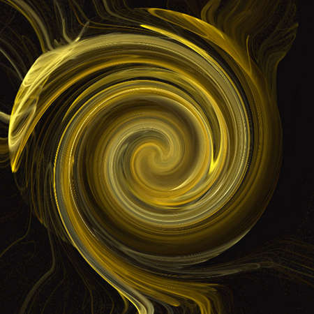 abstract background, shape Banco de Imagens