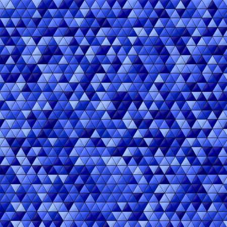 Background Texture Banco de Imagens