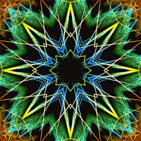 Background pattern, texture