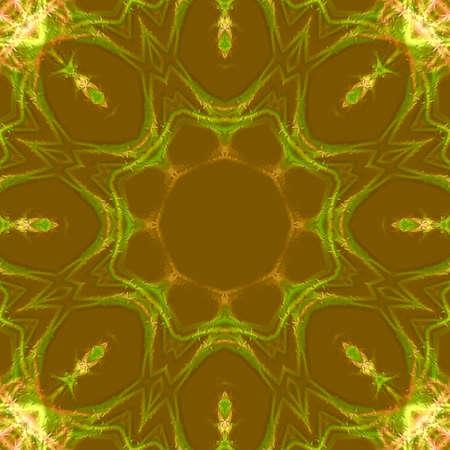 Abstract shape, pattern, photo