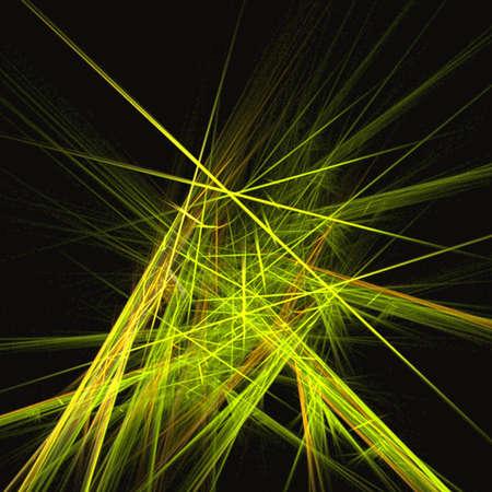 Abstracte vorm, patroon, Stockfoto