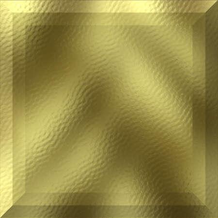 Metal Like Background Texture Stock Photo - 3819975