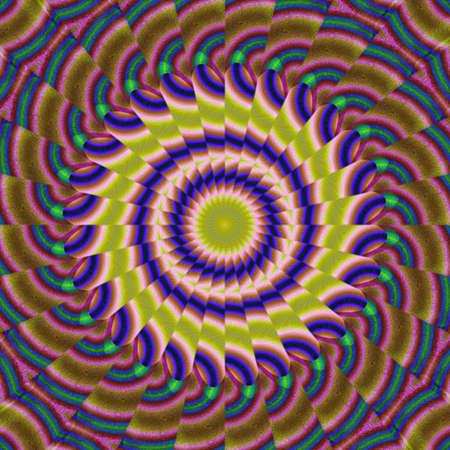 motif pattern: Rough Texture Background Stock Photo