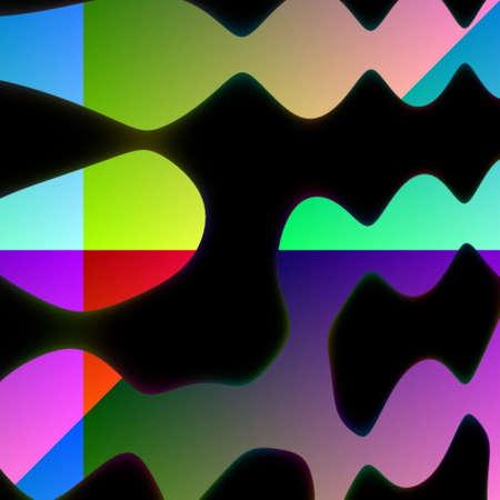slant: Background Pattern, Texture, Design