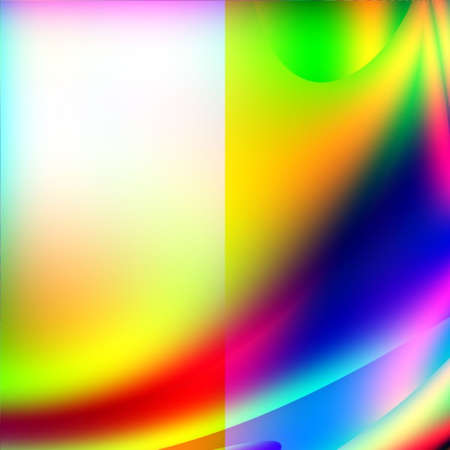 superficial: Colorful Abstract Background Colors Stock Photo