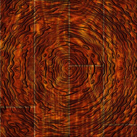 Background Pattern, Shape, Stock fotó
