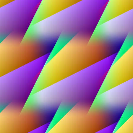 modern: Abstract Background Design, Form