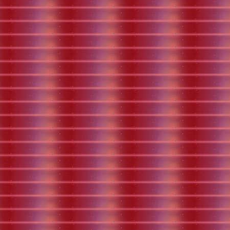 glisten: Colorful Background Patterns Stock Photo