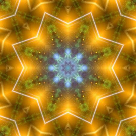 Colorful Background Patterns Reklamní fotografie