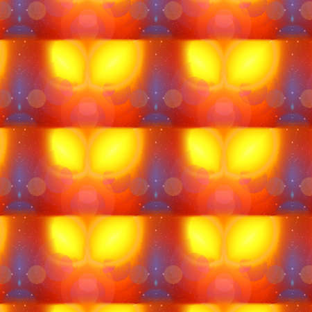 glisten: Background Patterns and Shapes Stock Photo