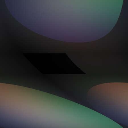 Background Pattern, Texture, Design