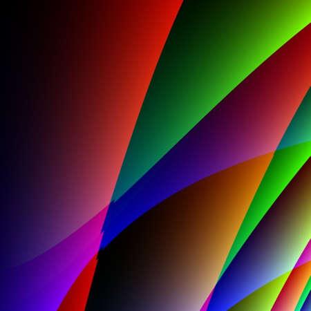 Abstract Shape, Pattern Фото со стока