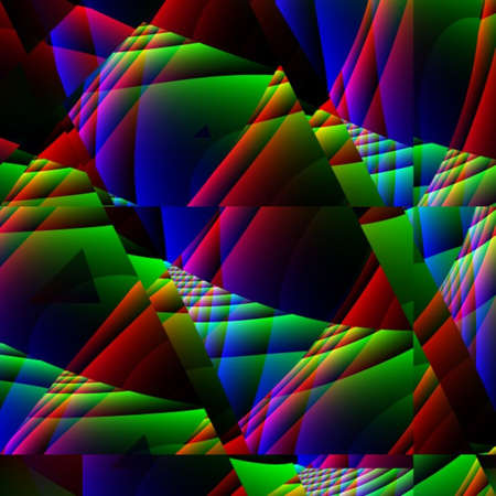 Colorful Abstract Background Colors 版權商用圖片