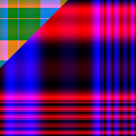Abstract Shape, Pattern Reklamní fotografie