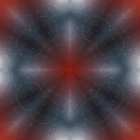 Vibrant Background Stock fotó