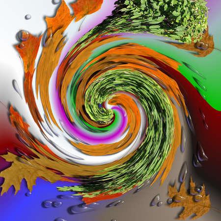 patterned: Patterned Background