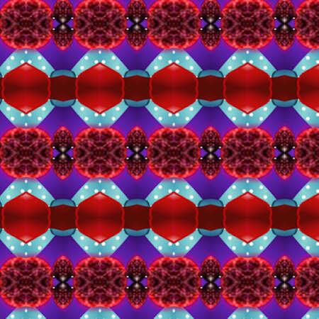 crease: Background Patterns