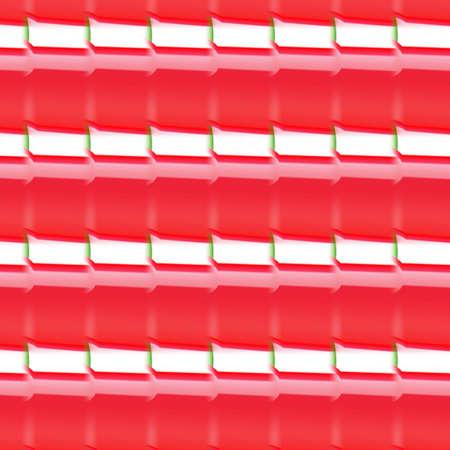 Patterns ahd Shapes