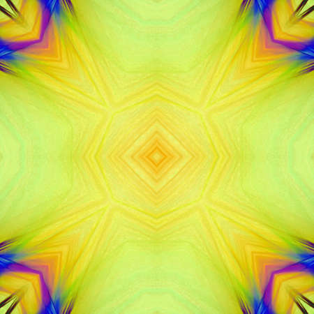 Abstract Design Stock Photo - 4394122